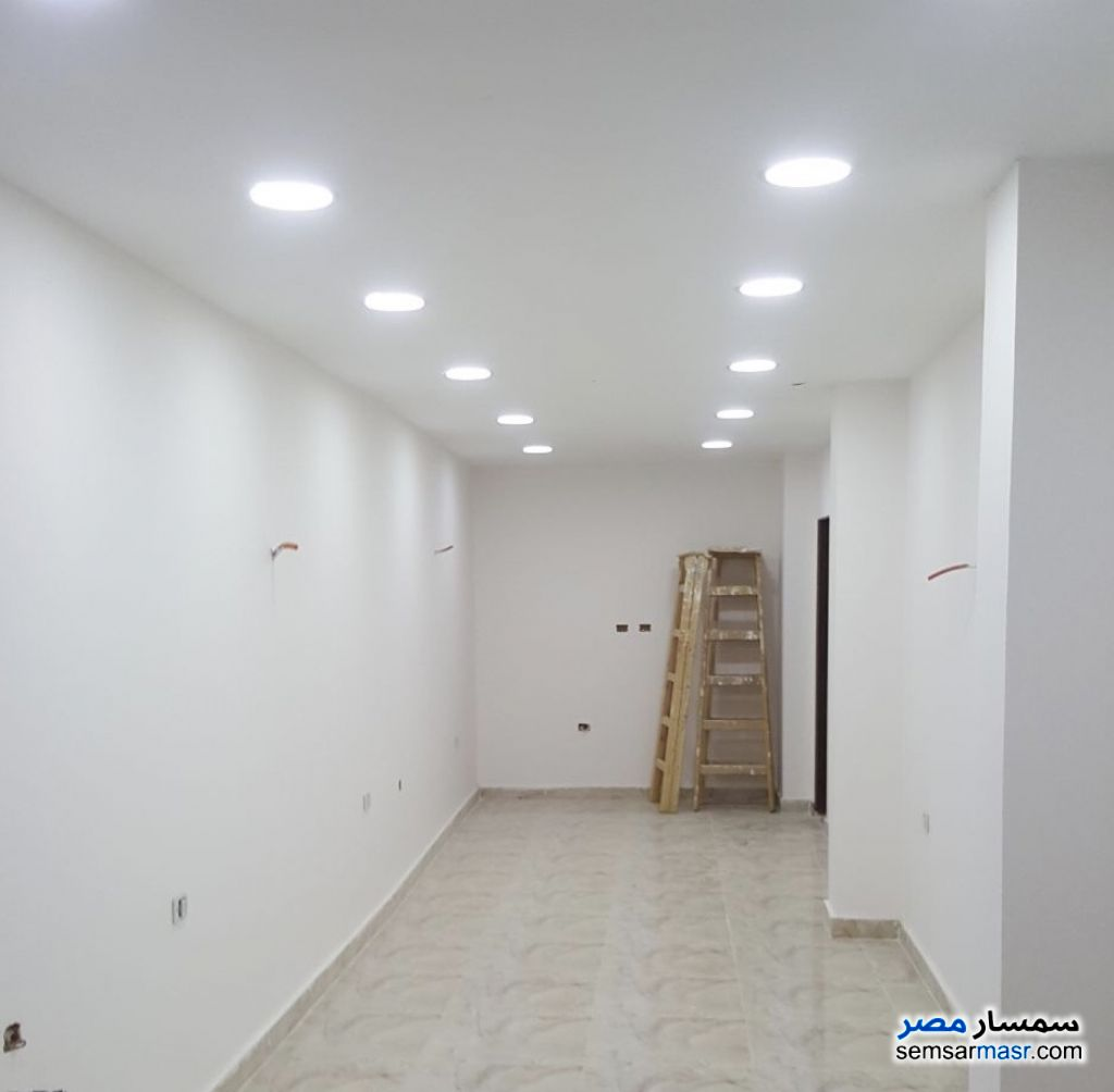 Photo 3 - Commercial 40 sqm For Sale Hadayek Al Ahram Giza