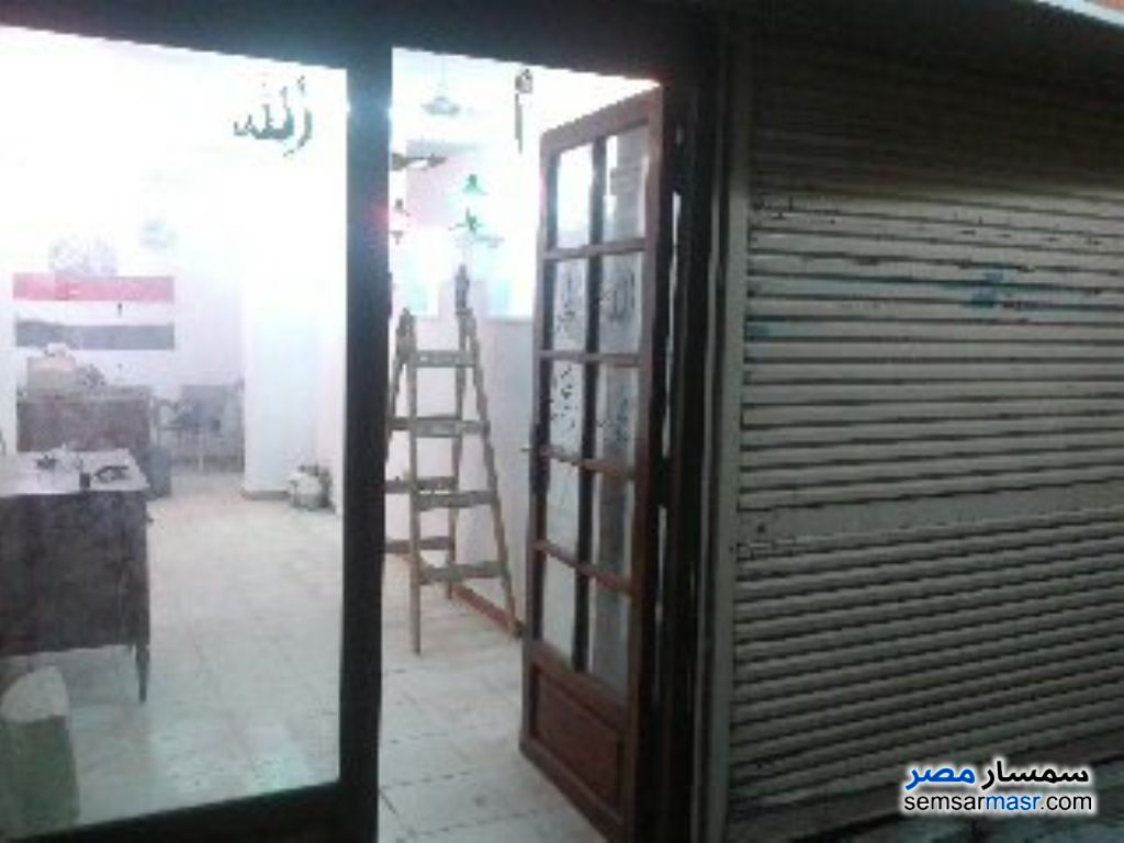 Photo 9 - Commercial 40 sqm For Sale Seyouf Alexandira