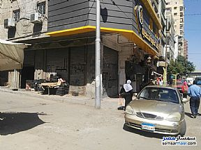 Ad Photo: Commercial 42 sqm in Kabbary  Alexandira