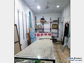 Ad Photo: Commercial 45 sqm in Mohandessin  Giza