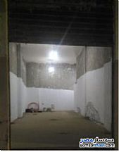 Ad Photo: Commercial 45 sqm in Faisal  Giza
