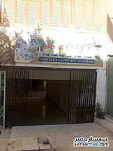 Ad Photo: Commercial 45 sqm in El Ubour City  Qalyubiyah