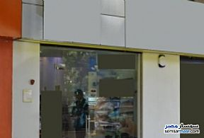 Ad Photo: Commercial 450 sqm in Mohandessin  Giza