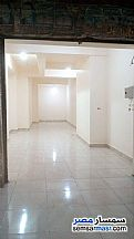Ad Photo: Commercial 50 sqm in Al Khankah  Qalyubiyah