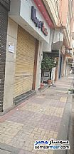 Ad Photo: Commercial 52 sqm in Fleming  Alexandira