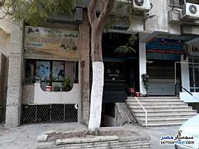 Ad Photo: Commercial 55 sqm in Nasr City  Cairo