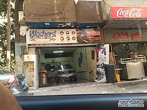 Ad Photo: Commercial 55 sqm in Hadayek Al Kobba  Cairo