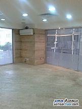 Ad Photo: Commercial 565 sqm in Dokki  Giza