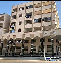 Ad Photo: Commercial 60 sqm in New Damietta  Damietta