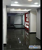 Commercial 60 sqm For Rent Mohandessin Giza - 2