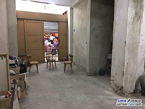 Ad Photo: Commercial 64 sqm in Moski  Cairo