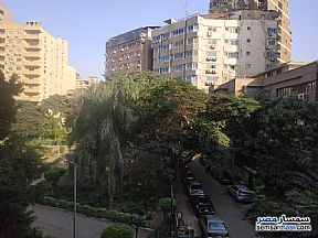 Ad Photo: Commercial 640 sqm in Mohandessin  Giza