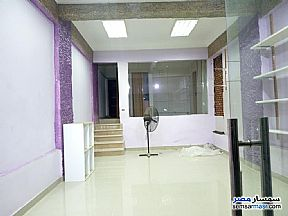 Ad Photo: Commercial 65 sqm in Sheraton  Cairo