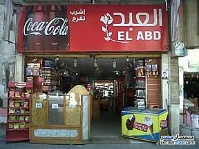 Ad Photo: Commercial 70 sqm in Halwan  Cairo
