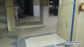 Ad Photo: Commercial 70 sqm in Mohandessin  Giza