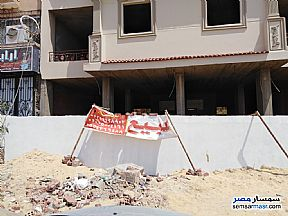 Ad Photo: Commercial 73 sqm in 10th Of Ramadan  Sharqia