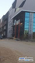 Ad Photo: Commercial 110 sqm in Hadayek Al Ahram  Giza