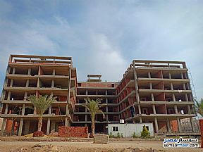 Ad Photo: Commercial 82 sqm in Mokattam  Cairo