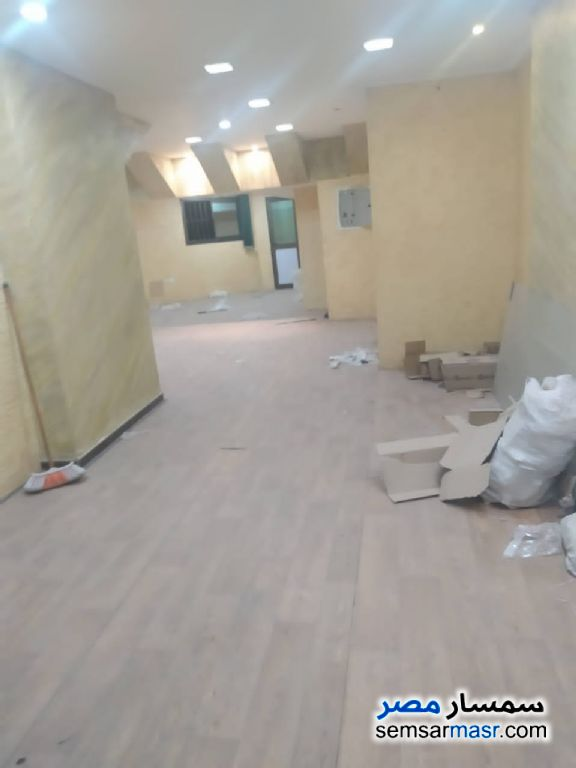 Ad Photo: Commercial 85 sqm in Egypt