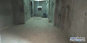 Ad Photo: Commercial 85 sqm in Ain Shams  Cairo