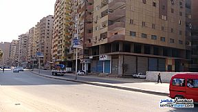 Ad Photo: Commercial 90 sqm in Maryotaya  Giza