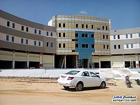 Ad Photo: Commercial 93 sqm in Shorouk City  Cairo