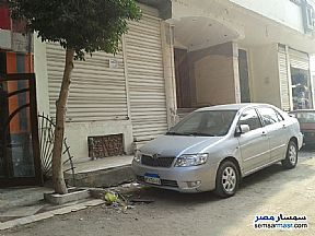 Ad Photo: Commercial 49 sqm in Mansura  Daqahliyah