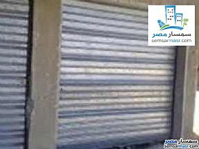 Ad Photo: Commercial 24 sqm in Ismailia City  Ismailia