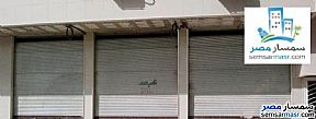 Ad Photo: Commercial 32 sqm in Ismailia City  Ismailia