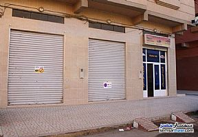 Ad Photo: Commercial 450 sqm in Ismailia City  Ismailia