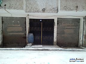 Ad Photo: Commercial 85 sqm in Seyouf  Alexandira