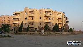 Ad Photo: Commercial 500 sqm in El Ubour City  Qalyubiyah