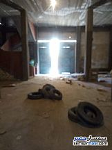 Ad Photo: Commercial 600 sqm in Amereyah  Alexandira