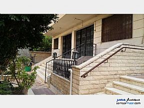Ad Photo: Commercial 500 sqm in Maadi  Cairo