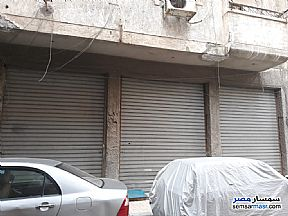 Ad Photo: Commercial 350 sqm in Sidi Beshr  Alexandira