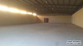 Ad Photo: Commercial 1000 sqm in Moharam Bik  Alexandira
