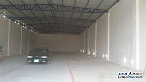 Ad Photo: Commercial 750 sqm in Moharam Bik  Alexandira