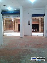 Commercial 60 sqm For Rent Faisal Giza - 3
