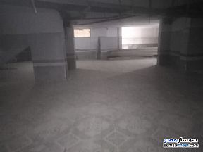 Commercial 580 sqm For Rent Mohandessin Giza - 1