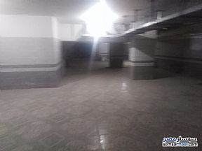 Commercial 580 sqm For Rent Mohandessin Giza - 3