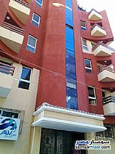 Ad Photo: Commercial 300 sqm in Ismailia City  Ismailia