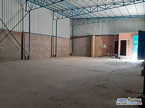 Ad Photo: Commercial 450 sqm in Haram  Giza
