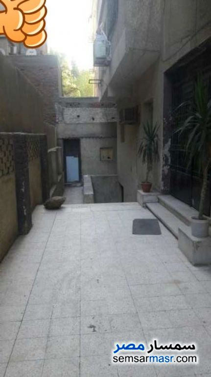 Photo 1 - Commercial 270 sqm For Rent Maadi Cairo