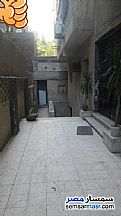 Ad Photo: Commercial 270 sqm in Maadi  Cairo