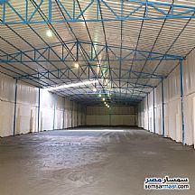 Ad Photo: Commercial 900 sqm in Haram  Giza