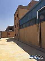 Land 3,400 sqm For Rent El Ubour City Qalyubiyah - 1