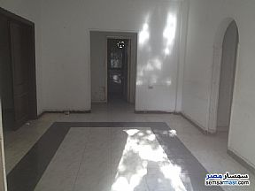 Ad Photo: Commercial 1800 sqm in Haram  Giza