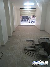 Ad Photo: Commercial 120 sqm in Haram  Giza