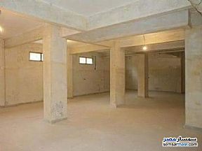 Ad Photo: Commercial 800 sqm in New Nozha  Cairo