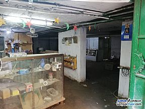 Ad Photo: Commercial 170 sqm in Haram  Giza